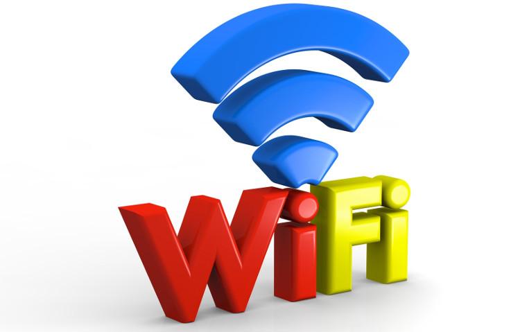 Sóng Wi-Fi hầu như không có bất kỳ tác động xấu nào đến sức khoẻ.