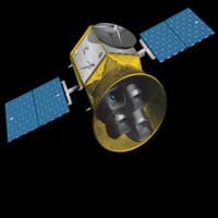 Tàu săn hành tinh giống Trái Đất của NASA sẽ tìm kiếm ở các vùng lân cận
