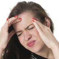 Nghiên cứu nguyên nhân gây ra chứng đau nửa đầu và tìm thuốc đặc trị căn bệnh này