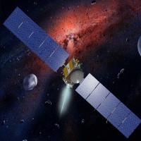 Tên lửa plasma có thể đưa con người tới sao Hỏa