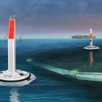 Mỹ tính xây đường tàu siêu tốc 1.200km/h dưới nước