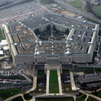 Lịch sử xây dựng trụ sở hình ngũ giác của Bộ Quốc phòng Mỹ