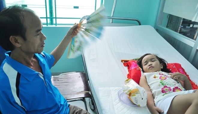 6 điểm mọi người hay hiểu sai về bệnh sốt xuất huyết