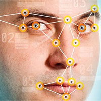 Ngay cả khi che mặt lại, trí tuệ nhân tạo mới này vẫn có thể nhận ra bạn là ai