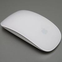 """Vì sao chuột máy tính lại được gọi là...""""chuột"""", thay vì tên của một loài động vật khác?"""