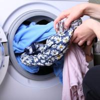 Cảnh báo: Máy giặt có thể là thủ phạm gây vô sinh