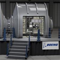 Mỹ công bố 6 mô hình nhà vũ trụ