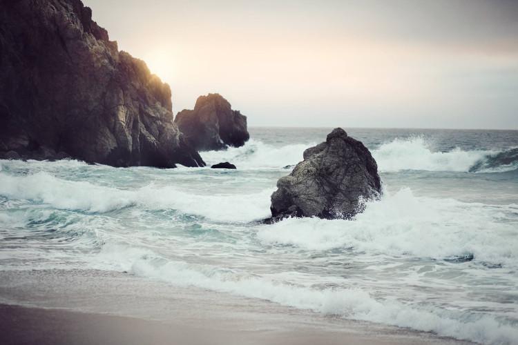 Thay đổi này cũng có thể ảnh hưởng đến nước ngọt ở vùng ven biển.