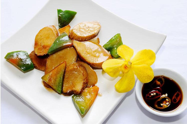 Người ăn chay cần đặc biệt lưu ý đến việc cung cấp cho cơ thể đủ protein, sắt, canxi, vitamin D và các axit béo omega-3.