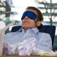 Nên ngủ lúc mấy giờ tốt cho sức khỏe