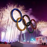 Ấm lên toàn cầu có thể xóa sổ Olympics kể từ năm 2085