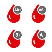 Hiểu đúng về nhóm máu và nguyên tắc truyền máu