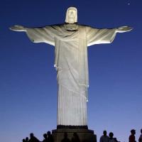 Tranh cãi quanh vai trò đời thực của Chúa Jesus