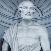 Theophrastus - Người hùng thầm lặng của nền khoa học cổ đại