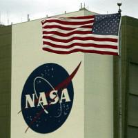 Chúng ta có thể đọc toàn bộ các nghiên cứu của NASA hoàn toàn miễn phí
