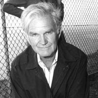 Nhà thiên văn vô tuyến tiên phong ở Úc qua đời ở tuổi 92