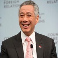 Hành trình chống chọi ung thư của Thủ tướng Singapore Lý Hiển Long