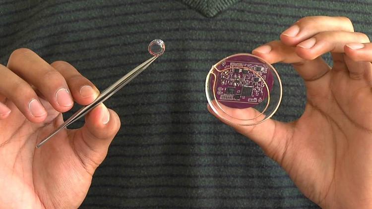 Kết nối không dây đối với các thiết bị cấy ghép có thể làm thay đổi hoàn toàn cách chúng ta kiểm soát những căn bệnh mạn tính.