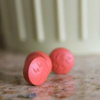 Phát hiện thuốc chống viêm có thể trị bệnh Alzheimer