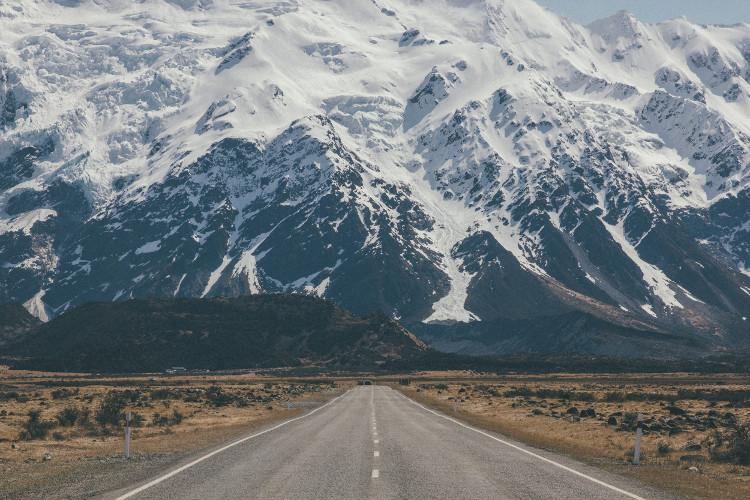 Những người thường xuyên đi du lịch cảm thấy hài lòng hơn với cuộc sống của họ.
