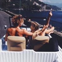 Chăm đi du lịch sẽ khiến bạn thông minh và sống hạnh phúc hơn