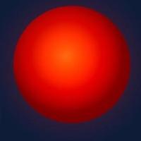 """6 sự thật kỳ lạ về Proxima Centauri b - """"Trái đất thứ hai"""" có thể bạn chưa biết"""