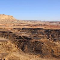 Israel đã biến sự thiếu hụt tài nguyên của mình thành sức mạnh quốc gia như thế nào?