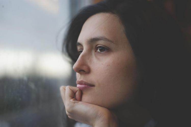 Những người hướng nội là những người suy nghĩ kỹ càng trước khi nói.