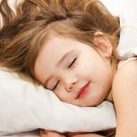 Vì sao bạn lại giật mình khi ngủ?