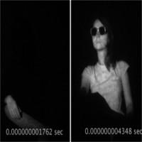 Video: Ánh sáng di chuyển thế nào khi chúng chụp ảnh chân dung?