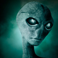 Chính phủ Mỹ gần tiết lộ bí mật về người ngoài hành tinh