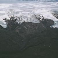 Siêu núi lửa lớn nhất Iceland sắp nổi cơn thịnh nộ