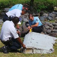 Phát hiện mới có thể giúp khoanh vùng vị trí chính xác của MH370