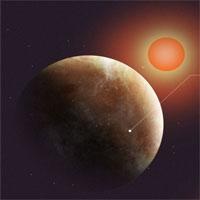 """Những """"bản sao Trái Đất"""" có thể tồn tại sự sống trong vũ trụ"""