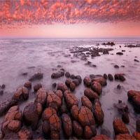 Hóa thạch 3,7 tỉ năm tuổi báo hiệu sự sống trên sao Hỏa