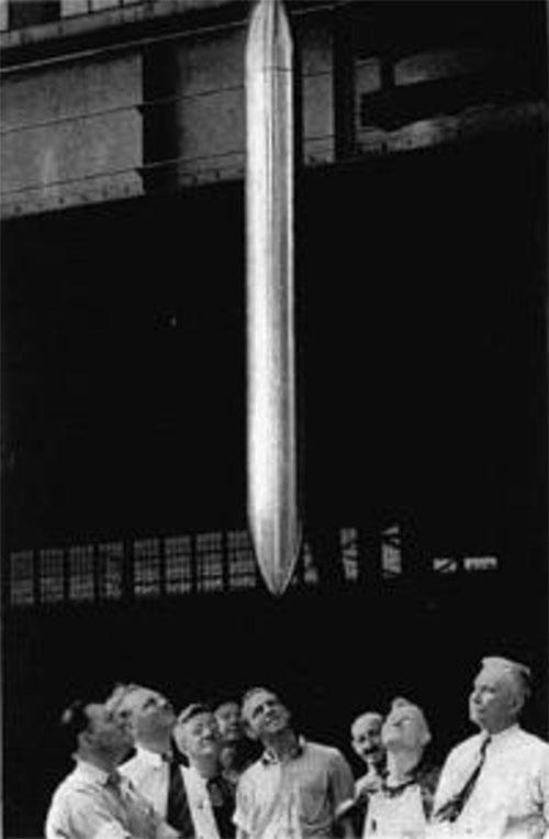Nang thời gian 1938.