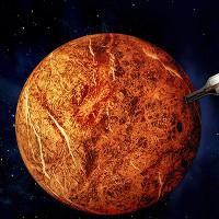 """Liệu có sự sống ở những """"khu vực có thể sống được trong vũ trụ"""" hay không?"""