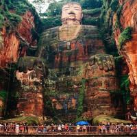 Top 10 bức tượng Phật nổi tiếng thế giới