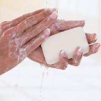 Mỹ chính thức phát lệnh cấm xà phòng diệt khuẩn