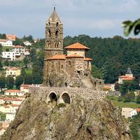 Những nhà thờ có kiến trúc độc lạ trên thế giới