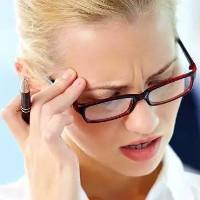 3 nguyên nhân khiến bạn đột ngột quên những điều cần nói