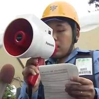 """""""Vũ khí bí mật"""" phiên dịch siêu tốc 3 ngoại ngữ ở Nhật"""