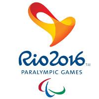 Khai mạc thế vận hội Paralympics 2016 dành cho người khuyết tật
