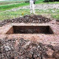 Khai quật khảo cổ học thương cảng cổ Hội Thống ở Hà Tĩnh