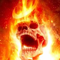 """Bí ẩn kinh dị về hiện tượng """"người tự bốc cháy"""""""