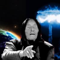 Giải mã lời tiên tri khủng khiếp của Vanga về Syria