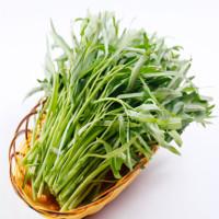 Ăn rau muống: Những điều cần hết sức lưu ý