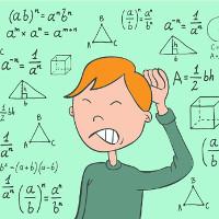 Điểm lại 8 con số quan trọng nhất trong toán học