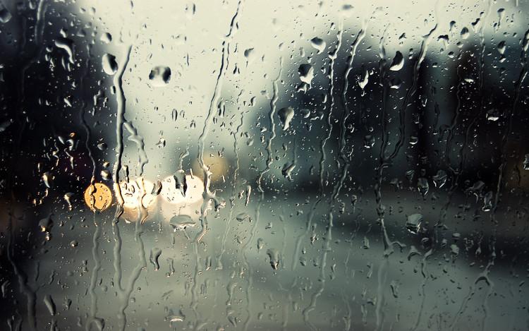 Có một mối liên kết giữa nhiệt độ lạnh, độ ẩm và những cơn đau.