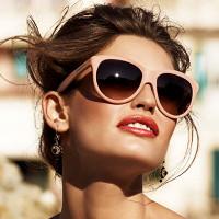 Hạn sử dụng của kính chống nắng